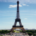 City Guides to Find the Best Quiet Hotels in Paris