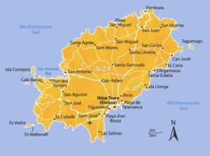 Ibiza_Map_WIP4