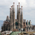 Quiet Hotels in Barcelona